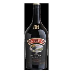 Bailey's Irish Cream 1.75L