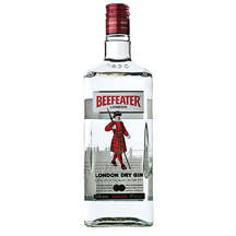 beefeater-gin-175
