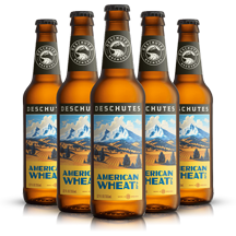 deschutes-american-wheat-bottle