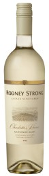 estate-sauv-blanc-charlotte-15-bottle-300dpi