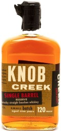 knob_creek_single_barrel_reserve_kentucky_straight_bourbon_whiskey