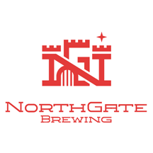 northgate_red_and_white