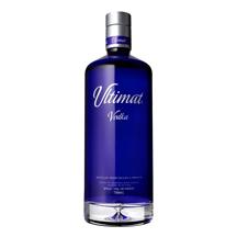 ultimat-Vodka