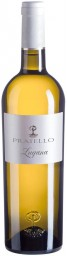 big-310117-185650-pratello-lugana-catulliano
