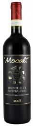 mocali-brunello-di-montalcino-docg-tuscany-italy-10632387