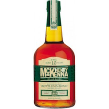 Henry-Mckenna-single-barrel