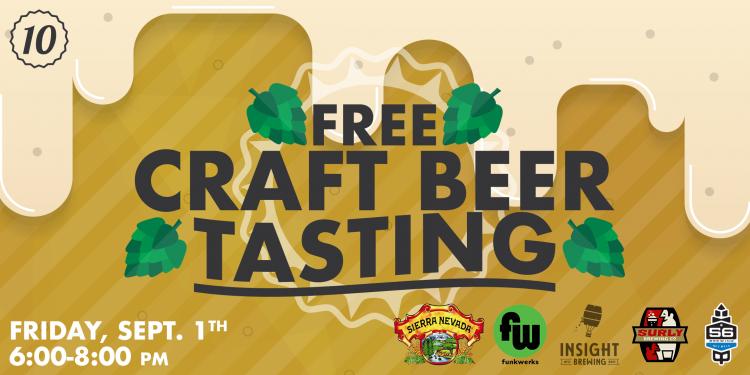 WB-September-Beer-Tasting-EB