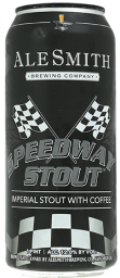 AleSmith-Speedway-Stout-16OZ-CAN