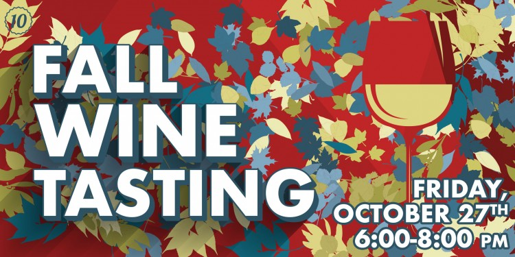 CG-Fall-Wine-Tasting-EB