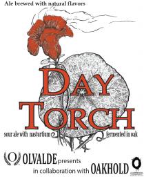 Day Torch_logo