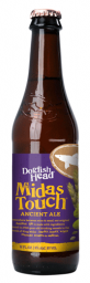 Dogfish Midas Touch