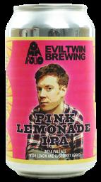 Evil-Twin-Omnipollo-Pink-Lemonade-IPA-12OZ-CAN
