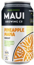 Maui Pineapple Mana