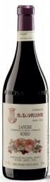 g-d-vajra-langhe-rosso-piedmont-italy-10735006