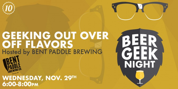Beer-Geek-Night---Off-Flavor-EB