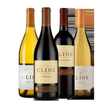 Cline-Low