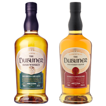 Dubliner-Whiskey-Liqueur