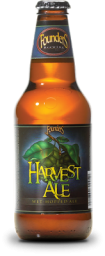 Founders_harvest-ale