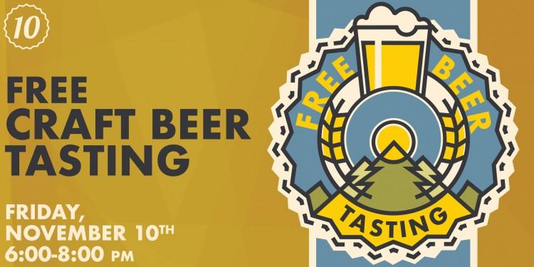 Free-Beer-Tasting-EB