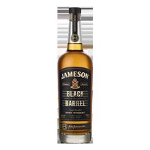 Jameson-Black-Barrel