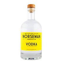 Norseman-Vodka