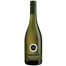kim-crawford-sauvignon-blanc-2014