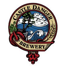 Castle-Danger-Brewery-Logo-Full-Color