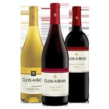 Clos-du-Bois-Bottles