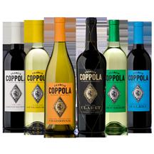 Coppola-Diamond-Wines