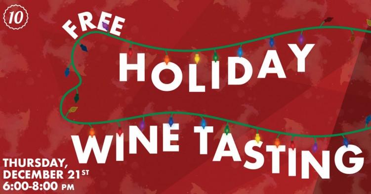 Holiday-Wine-Tasting-FB