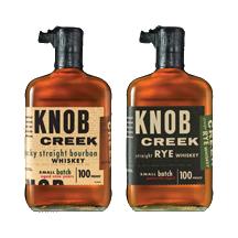 Knob-Creek copy
