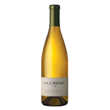 LA-CREMA-CHARDONNAY