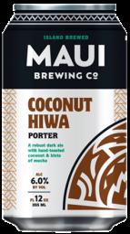 MAUI-BREWING-COCONUT-HIWA-PORTER-4PK-CANS_Edwardsville-IL-v1