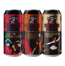 NorthGate-Brewing-Cans