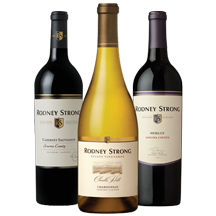 Rodney-Strong-Wines