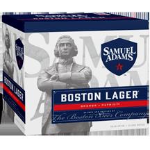 Sam-Adams-Boston-Lager