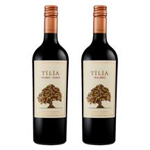 Tilia_Wines