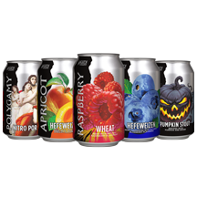 Wasatch-Cans