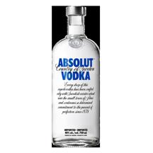 absolut-vodka-ltr