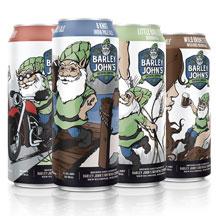 barley-johns-Beers