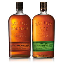 bulleit-Bourbon-&-Rye