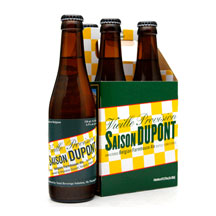 dupont-saison-4-pack