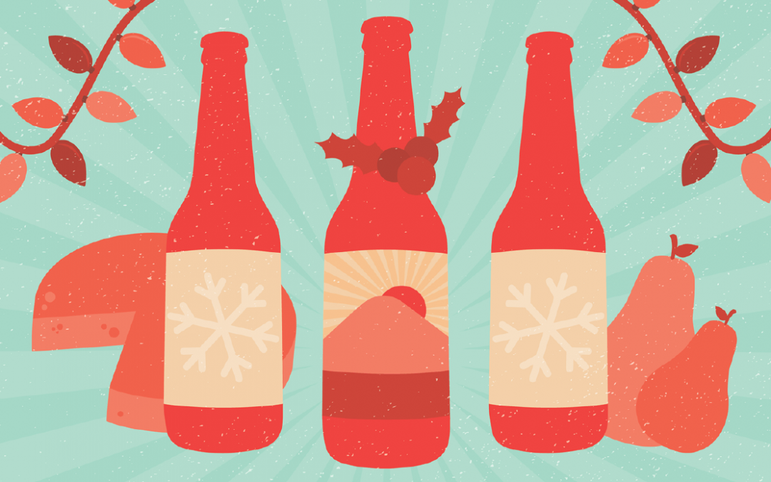 The Gifting Guide to A Beer Lover's Dream