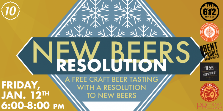 CG-New-Beers-Resolution-EB