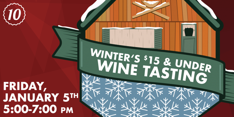 OS-Midwinter's-Wine-Tasting-EB
