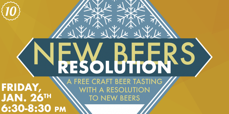 RAM-New-Beers-Resolution-EB