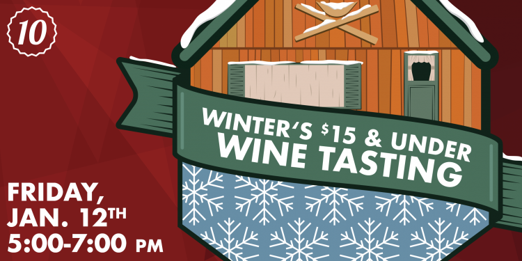 SLP-Midwinter's-Wine-Tasting-EB
