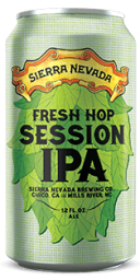 SessionIPA-Can_2017