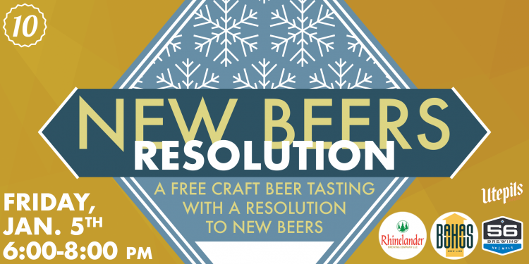 WB-New-Beers-Resolution-EB