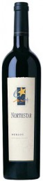 northstar_merlot_bottle